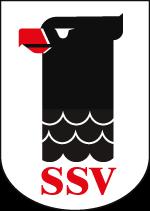 SSV Hagen e. V.